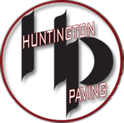 HUNTINGTON PAVING